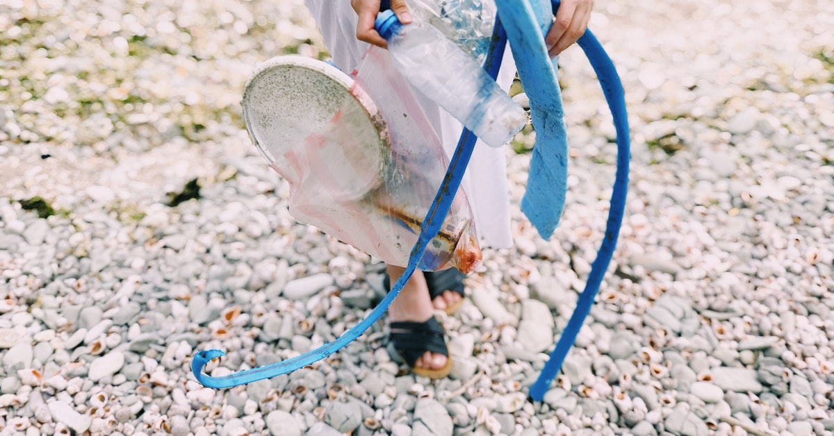 Tips to Remember When Using Rubbish Removal Services